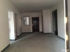 幸福筑家威尼斯二街区两房 价格低廉 采光好 随时看房