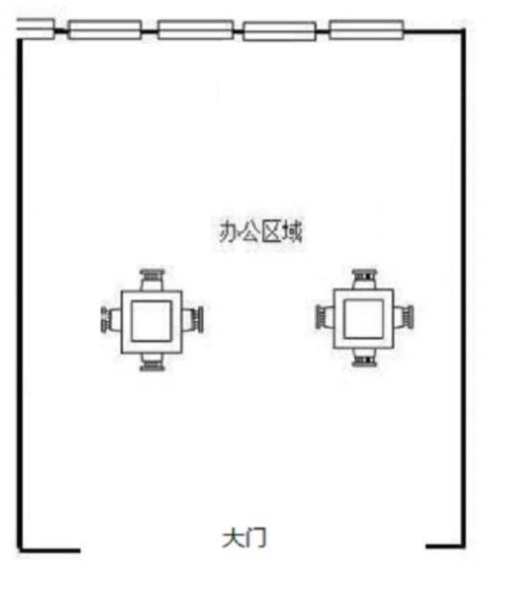 建邺区万达广场河西万达广场0室0厅户型图