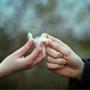 8种心态让恋爱失败率增高