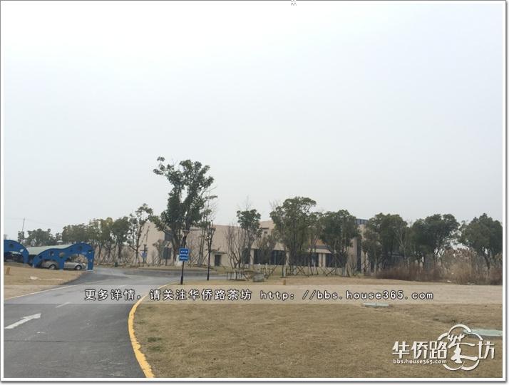 浦口新城规划馆会更牌为江北新区规划馆吗 江北大剧院建哪比较高大