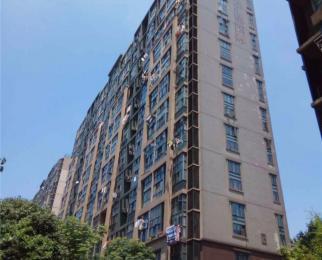 金基汇锦国际 精装三房 品质小区 地铁口 设施齐全 中华中学陪读