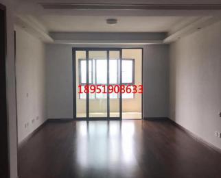 胜太路站 金陵铭著 开发商精装 中央空调 办公居家 看房方
