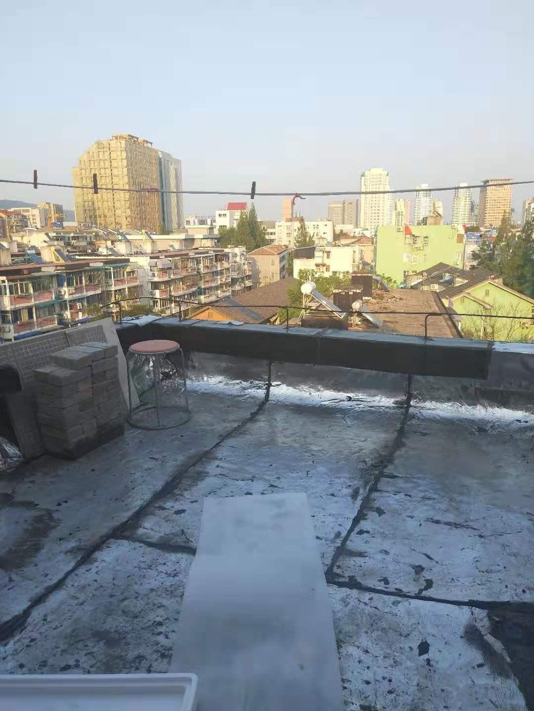 玄武区珠江路太平桥南小区租房
