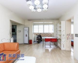 龙江<font color=red>月光广场</font>精装电梯两房 新城市 4号线 宁海陪读 家电全