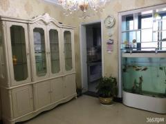 仙林万达茂 地铁口恒大雅苑 精装婚房 低于市场价特价出售