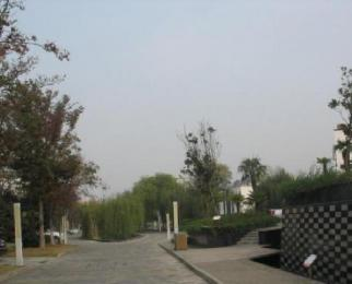 尚东花园 顶叠带大露台 南北通透 精装修 有车库 出国诚心卖