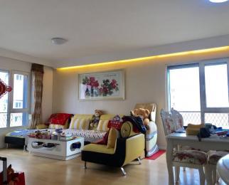温暖如家 朗诗绿街 价格优惠 看房方便 性价比超高业主诚售