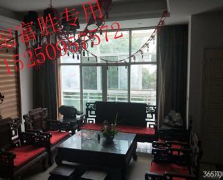 专做江宁别墅将军大道美之国花园豪装中国风装修红木家具