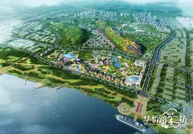 华侨城翡翠天域的首批住宅预计在12月上市,项目以89-130�O的小高层房源为主,首开价格会有惊喜!