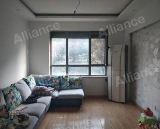 迈皋桥地铁口 中电颐和家园 3室2厅 配套成熟 拎包入住