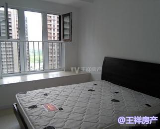 江北核心商务主城区 精装三房 拎包入住 性价比Zui高 随时