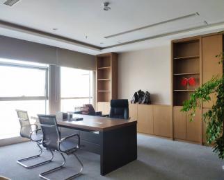 江宁独栋景枫智慧产业园 总部 花园式办公