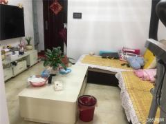 小胖真SHI房源丶江宁禄口翠屏城精装两房 家具家电全送 满两年
