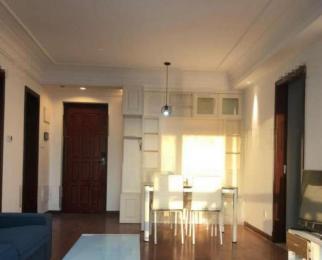 翠屏诚园精装三室两厅一卫 南北通透 居住舒适 求干净爱惜