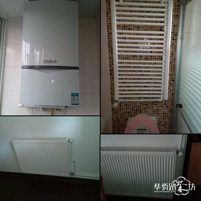 使用生活热水:   将控制生活热水的温度设定低于60度,这样威能燃气壁挂炉的内循环水温一般不超过60度,可以减少燃气壁挂炉换热器内部结垢。洗澡和洗碗使用的是燃气壁挂炉的热水功能,大家习惯感觉水热时就兑入一些凉水,其实这是一个误区,炉子的热水不是直接加热而来的,所以在兑入凉水的同时就改变了循环烫热系统内的压力,此压力的改变会由感应设备传给相应的电路及芯片,威能燃气壁挂炉会按照预选的温度重新编排各设备的运行模式,所以重复操作就会加速设备的老化。水温具体设置多少度,应根据实际情况而在洗澡的过程中,应尽量减少热