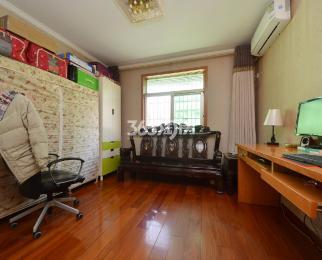 阳光里3室2厅2卫130平米精装产权房2003年建