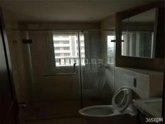 朗诗玲珑屿 3室2厅 130平