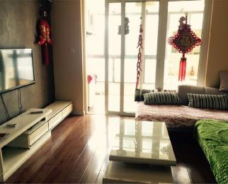 板桥 金地一期 精装修 设施齐全 拎包入住 随时看房