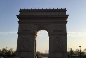 佳源巴黎都市,合肥佳源巴黎都市二手房租房