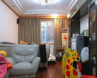 天目路29中两室两厅北京西路苏州路云南路鼓楼新村南师大