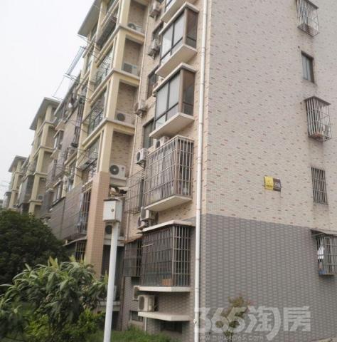 扬子江隧道出口盛泉新城房屋出售