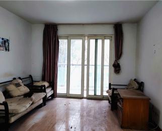 经典小三房 刚需改善选择 房龄新 环境好 天润城站比邻 看房随时