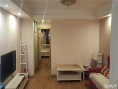 板桥 金地自在城二期 南北通透 豪华装修 领包入住