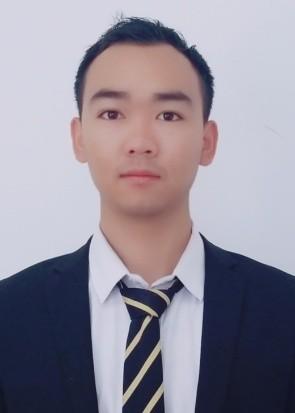 刘毅18989478810