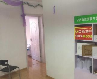 迈皋桥 丁家庄 地铁房 学区房 产权清晰 中间楼层 繁华地段