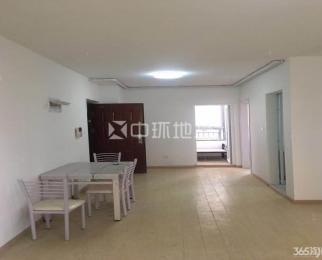 新城香悦澜山 精装两房 居家陪读 万达茂 诚租拎包入住 价格