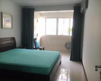 玄武北京东路北小陪读两室优质好房 找高素质租客诚心租