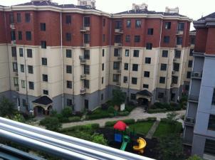 利华锦绣家园+赭山旁+优质单身公寓+好房1400不容错过