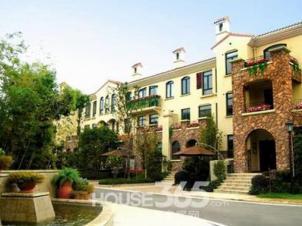 出租:圣地雅歌 香樟花园 天和苑 利华家园