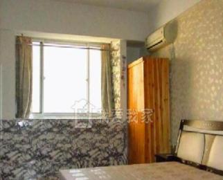 托乐嘉单身公寓精装修 生活便利 拎包入住 设施齐全 配套