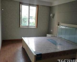 茶南 仁园 地铁口近 首次出租 小区翻新上班和生活方便小