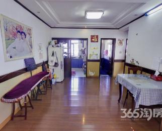 晓庄 燕子矶一号地铁站 步行200米 边户全明 得房率92 急售
