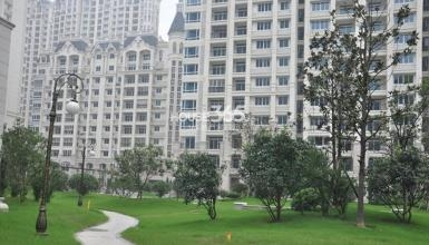 碧桂园欧洲城5室3厅3卫255平方米160万元