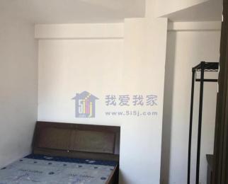 胜太路 将军大道 翠屏山站托乐嘉 精装单身公寓 看房随时
