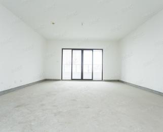 房源绍;br4房2厅2卫南北通透户型方正高楼层视野开阔br装