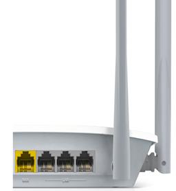 迅捷FW325R 300M无线路由器