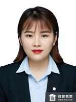 张桂萍151 5050 5104