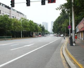 热河南路姜家圩小区 中楼层 采光好 南北通透 交通便利 拎包