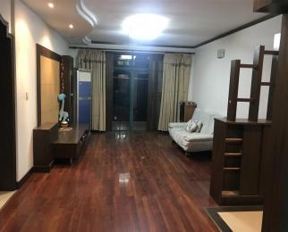 林大D铁500米 新庄花园 精选两室 可整租可分租