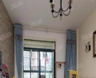 南京南站 左邻右里 精装大两房 首次出租 拎包入住
