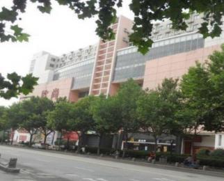 苏宁清江广场环宇城凤凰西街水西门汉中门大街精装修单身公寓白领