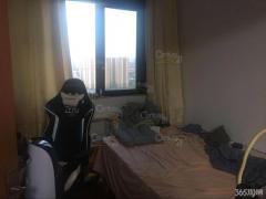 百家湖 国际公寓二期 北小 两房朝南 婚装 满二年 急售 抄底价