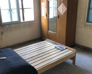 中华门地铁口 晨光巷 黄金楼层 单室套出租 可季付 家电设