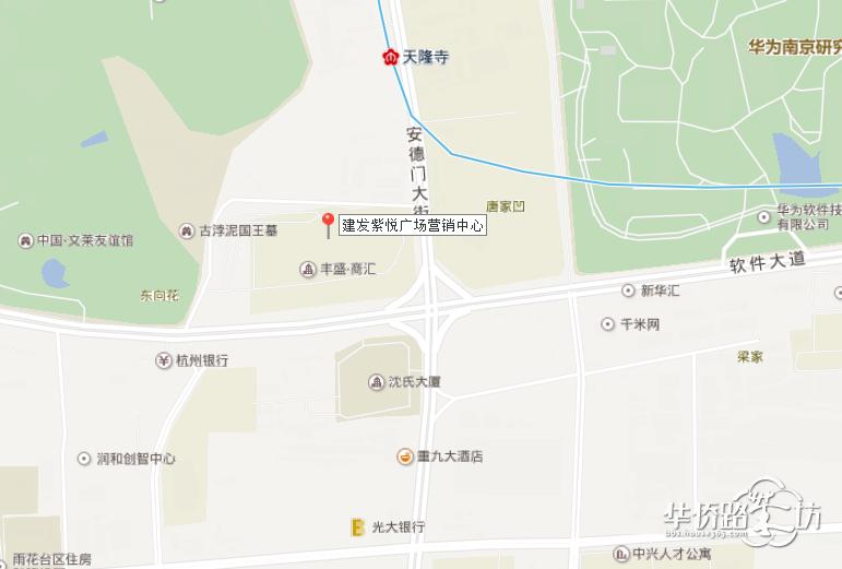 10月14日,365投资大讲堂走进紫悦广场: 欢迎报名!!