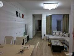 万达茂旁 仙林悦城 精装两房整租 拎包入住 家具家电齐全随时看房
