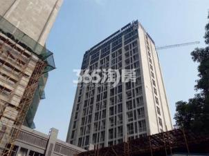 弘阳时代中心,南京弘阳时代中心二手房租房